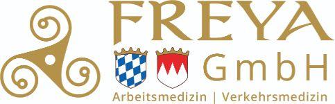 Freya GmbH - Arbeitsmedizin | Verkehrsmedizin